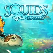 How To Install Squids Odyssey Game Without Errors