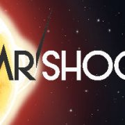 How To Install StarShoot Game Without Errors