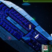 How To Install Starship Corporation Cruise Ships Game Without Errors