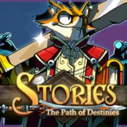 How To Install Stories The Path of Destinies Remastered Game Without Errors