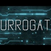 How To Install Surrogate Game Without Errors