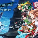 How To Install Sword Art Online Re Hollow Fragment Game Without Errors