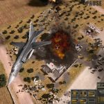 How To Install Syrian Warfare Battlefields Game Without Errors