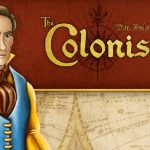 How To Install The Colonists Game Without Errors
