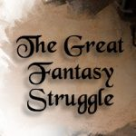 How To Install The Great Fantasy Struggle Game Without Errors