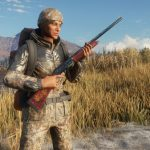 How To Install The Hunter Call Of The Wild Duck And Cover Game Without Errors