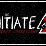 How To Install The Initiate 2 The First Interviews Game Without Errors