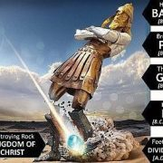 How To Install The prophecy of statues Game Without Errors