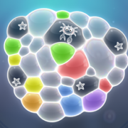 How To Install Tiny Bubbles Game Without Errors