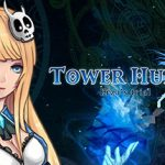 How To Install Tower Hunter Erzas Trial Game Without Errors