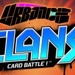 How To Install Urbance Clans Card Battle Game Without Errors
