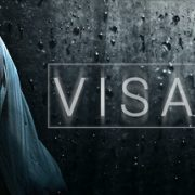 How To Install Visage Game Without Errors
