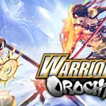 How To Install WARRIORS OROCHI 4 Game Without Errors