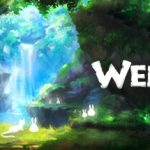 How To Install Wenjia Game Without Errors