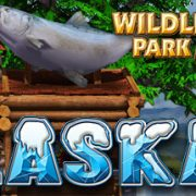 How To Install Wildlife Park 3 Game Without Errors